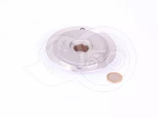 Belarus/MTZ starter bearings (Iskra form) (1)