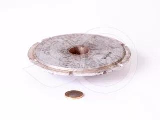Belarus/MTZ starter bearings (Kamaz Form) (1)