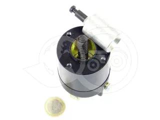 Belarus/MTZ starter contactor for ratio starter 12V (1)