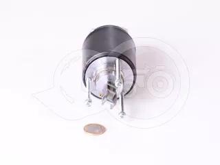 Belarus/MTZ starter contactor (Iskra form) (1)