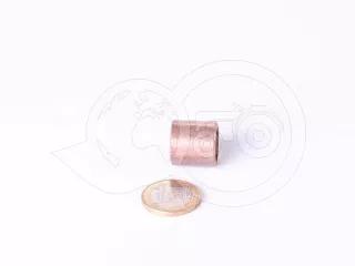 Belarus/MTZ starter rotor-sleeve, small (1)