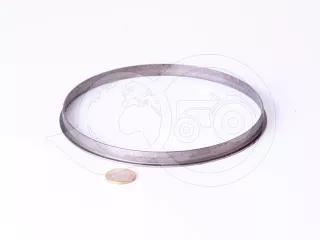 Belarus/MTZ transfer case coil (large gears) (1)