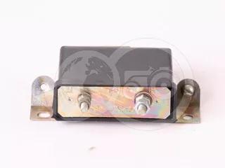 Belarus/MTZ voltage controller relay PP-362 (1)