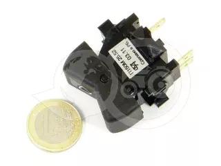 Belarus/MTZ work light switch , a new type (signal back) (1)