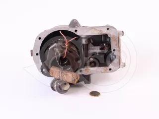 feeder control complet Belarus/MTZ 50 (1)
