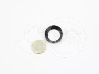 feeder element holder washer Belarus/MTZ  (.3 JAZDA feeder engine) (1)