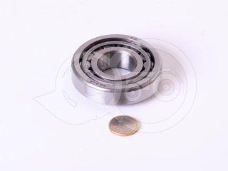 30306 (7306) bearing (Belarus/MTZ gearbox) KG (0)