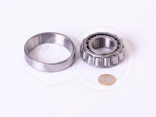 30306 (7306) bearing (Belarus/MTZ gearbox) KG (1)