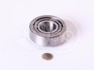 32307 (7607) bearing KG (Belarus/MTZ front drive axle) (0)