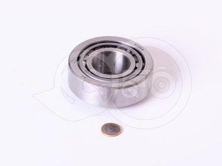 32309 (7609) bearing (Belarus/MTZ 80 front axle) KG (0)