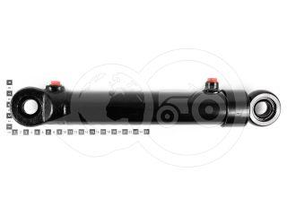Belarus/MTZ steering cylinder (orbit type) (9)