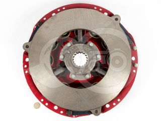 Belarus/MTZ clutch assy 80 new type (3)