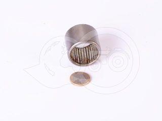 943/30 bearing (Belarus/MTZ kuplungház, Belarus/MTZ osztómű) (0)