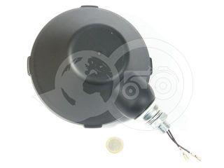 Polish light headlamp (1)