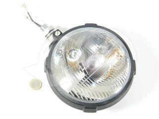 Polish light headlamp (2)
