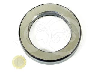 986714 bearing (Belarus/MTZ kuplung kinyomó) (1)