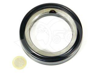 986714 bearing (Belarus/MTZ kuplung kinyomó) (2)