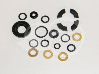 new type Belarus/MTZ feeder repair kit (simeringes, head valve gasket) (0)