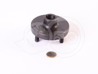 Belarus/MTZ feeder driver disc 3screws (with 25mm camshafts UTN) (0)