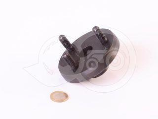 Belarus/MTZ feeder driver disc 3screws (with 25mm camshafts UTN) (2)