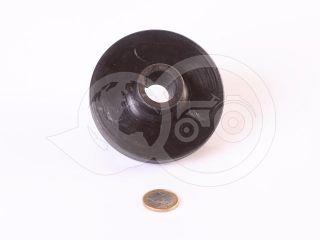 Belarus/MTZ feeder driver disc 3screws (with 25mm camshafts UTN) (3)