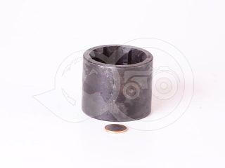 Belarus/MTZ steled shaft switch sleeve 50 (62mm) (0)