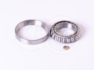 30215 (7215) bearing (Belarus/MTZ rear differential) (1)