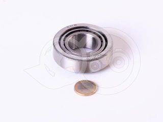 32206 (7506) bearing (Belarus/MTZ front drive axle) (0)