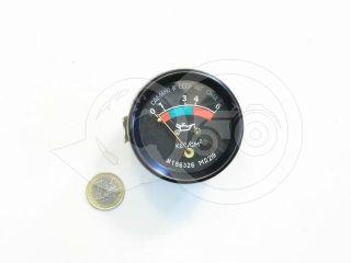 Belarus/MTZ oil pressure meter (0)