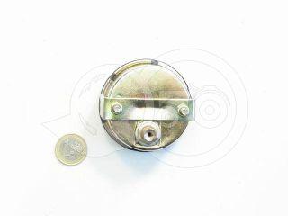 Belarus/MTZ oil pressure meter (1)