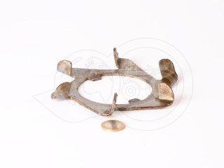 Belarus/MTZ oil spray disc (gearbox) (1)