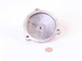 Belarus/MTZ  feeder setting cover(traditional feeder UTN) (1)
