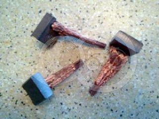 Belarus/MTZ starter  bronz brush for ratio starter (0)