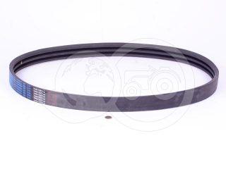 Belt HB3 1900 La Roulunds (0)