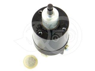 Belarus/MTZ starter contactor for ratio starter 12V (2)