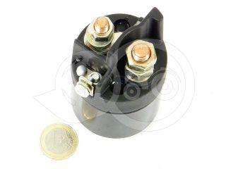 Belarus/MTZ starter contactor for ratio starter 12V (3)