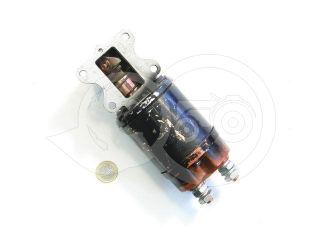 Belarus/MTZ starter contactor (1)