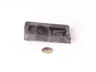 Belarus/MTZ pedal rubber flange (1)
