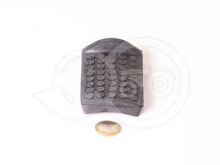 Belarus/MTZ pedal rubber flange (2)