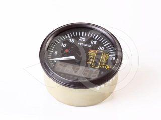 Belarus/MTZ hour electric tachometer (Belarusian version) (0)
