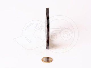 Belarus/MTZ fixing ring 183 (hollow shaft) (3)