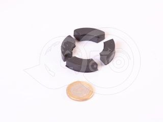 Belarus/MTZ feeder for rubber curved controller (the traditional feeder UTN) (0)