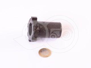 Belarus/MTZ feeder jaw sleeve (traditional feeder UTN) (1)