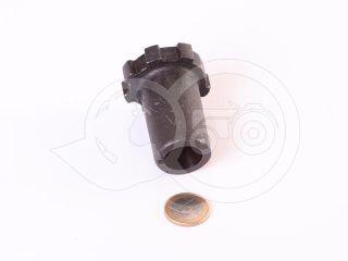 Belarus/MTZ feeder jaw sleeve (traditional feeder UTN) (2)