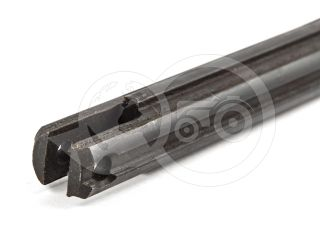 Belarus/MTZ gear lever horizontal shaft (side-draft) (3)