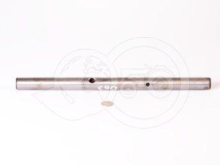 Belarus/MTZ shaft  063 ( gearbox fork 028) (0)