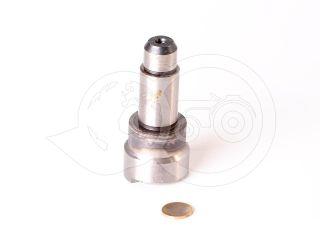 Belarus/MTZ shaft 434 (082-mm gear shaft) (0)