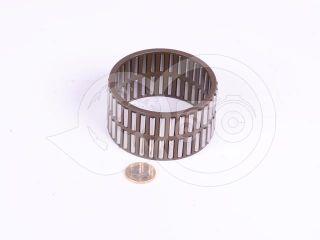 Belarus/MTZ roller basket fot twin gear wheel (0)