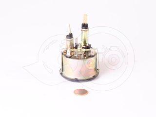 Belarus/MTZ fuel level gauge new type (2)