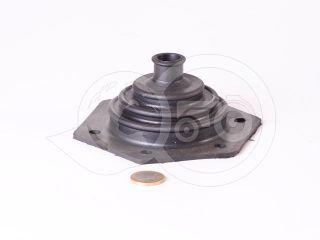 Belarus/MTZ shift lever rubber dust (0)